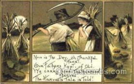 art141014 - H.B. Griggs (HBG) Postcard Post Card