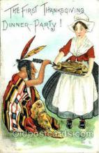 art141017 - H.B. Griggs (HBG) Postcard Post Card