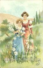 art141019 - H.B. Griggs (HBG) Postcard Post Card
