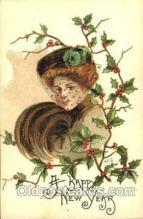 art141020 - H.B. Griggs (HBG) Postcard Post Card
