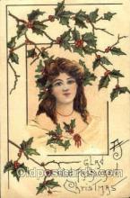 art141023 - H.B. Griggs (HBG) Postcard Post Card