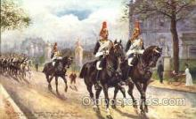 art157056 - Harry Payne Postcard Post Card