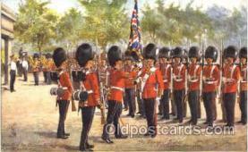 art157081 - series 9081 Artist Henry Payne, Postcard Post Card