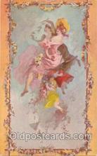 art183001 - Artist Cheret