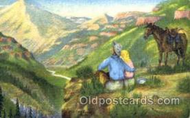 art184021 - Artist L.H.