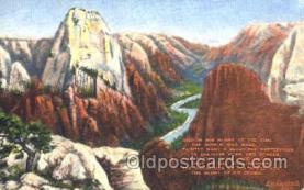 art184060 - Artist L.H.