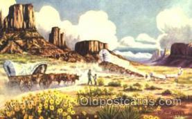art184067 - Artist L.H.