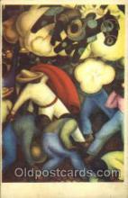 art185005