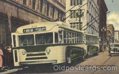 bus010022