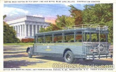 bus010026