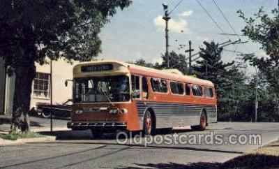 bus010154