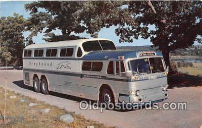 bus010219