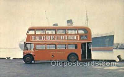 bus500015 - The Long Beach Public Tansportation Co. USA