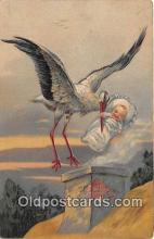 bab001068 - Postcard Post Card