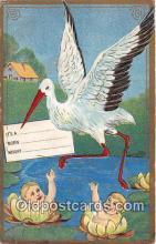 bab001088 - Postcard Post Card
