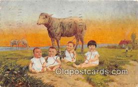 bbb001104 - Postcard Post Card