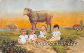 bbb001106 - Postcard Post Card