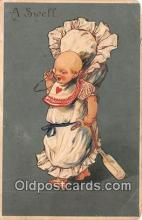 bbb001120 - Postcard Post Card