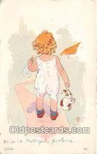 bbb001128 - Postcard Post Card