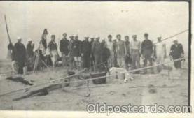 bch001014 - Beach Scenes, Ocean, Postcard Post Card