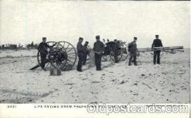 bch001015 - Beach Scenes, Ocean, Postcard Post Card