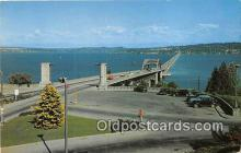 bdg001035 - Bridges Vintage Collectable Postcards