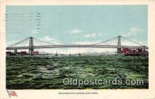 bdg001039 - Bridges Vintage Collectable Postcards