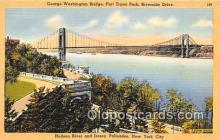 bdg001043 - Bridges Vintage Collectable Postcards