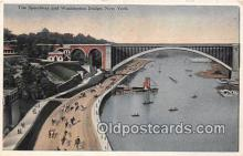 bdg001044 - Bridges Vintage Collectable Postcards