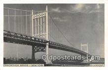 bdg001045 - Bridges Vintage Collectable Postcards