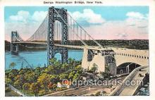 bdg001048 - Bridges Vintage Collectable Postcards