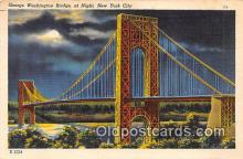 bdg001049 - Bridges Vintage Collectable Postcards