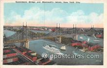 bdg001050 - Bridges Vintage Collectable Postcards
