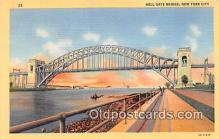 bdg001052 - Bridges Vintage Collectable Postcards