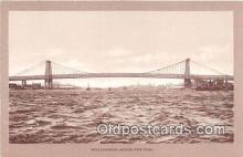 bdg001054 - Bridges Vintage Collectable Postcards
