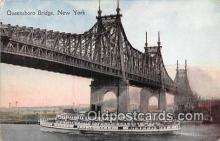bdg001055 - Bridges Vintage Collectable Postcards