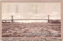 bdg001058 - Bridges Vintage Collectable Postcards