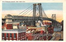 bdg001062 - Bridges Vintage Collectable Postcards