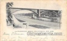 bdg001063 - Bridges Vintage Collectable Postcards