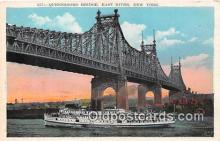 bdg001064 - Bridges Vintage Collectable Postcards