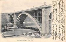 bdg001065 - Bridges Vintage Collectable Postcards