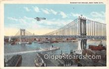 bdg001066 - Bridges Vintage Collectable Postcards