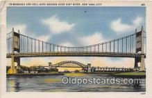 bdg001069 - Bridges Vintage Collectable Postcards