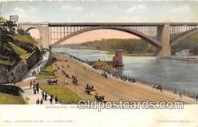 bdg001073 - Bridges Vintage Collectable Postcards