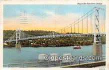bdg001077 - Bridges Vintage Collectable Postcards