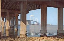 bdg001078 - Bridges Vintage Collectable Postcards