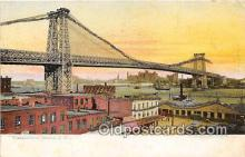 bdg001084 - Bridges Vintage Collectable Postcards