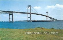 bdg001095 - Bridges Vintage Collectable Postcards