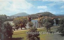 bdg001097 - Bridges Vintage Collectable Postcards