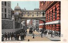 bdg001099 - Bridges Vintage Collectable Postcards